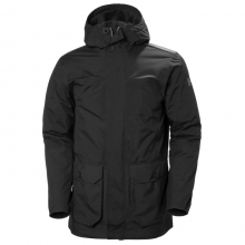 Men's Killarney Parka by Helly Hansen