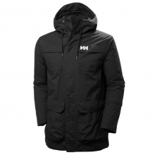 Men's Galway Parka by Helly Hansen