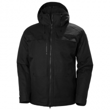 Men's Chill Parka by Helly Hansen