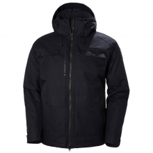 Men's Chill Parka