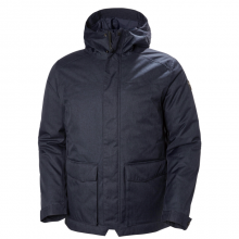 Men's Brage Parka by Helly Hansen