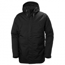 Men's Harbour Parka by Helly Hansen