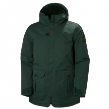 Men's Urban Parka by Helly Hansen