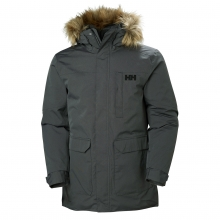 DUBLINER PARKA by Helly Hansen in Glenwood Springs CO