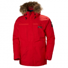 Men's Coastal 2 Parka