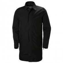 Men's AsKid's Business Coat by Helly Hansen
