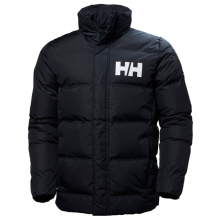 HH Down Jacket by Helly Hansen