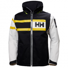 HH SAILING JACKET by Helly Hansen