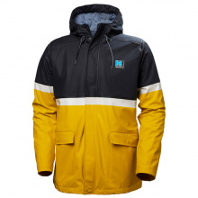 HH Rain Jacket by Helly Hansen