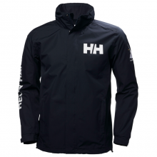 HH Crew Jacket by Helly Hansen in Juneau Ak