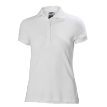 Women's Crewline Polo