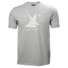 HH Crew T-Shirt by Helly Hansen