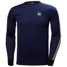 HH LIFA BASELAYER by Helly Hansen