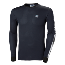 Men's HH Lifa Baselayer