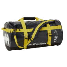 HH Duffel Bag by Helly Hansen