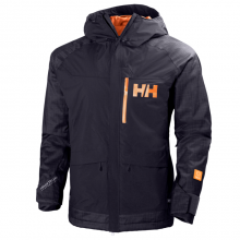 Men's Fernie Jacket by Helly Hansen