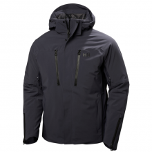 Men's Superstar Jacket by Helly Hansen