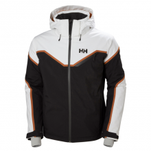 Men's Roc Jacket by Helly Hansen