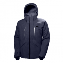 Men's Juniper II Jacket