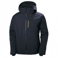 Men's Swift 3 Jacket by Helly Hansen