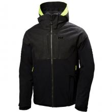 Men's Icon Jacket