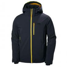 Men's Stoneham Jacket by Helly Hansen