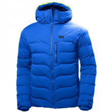 Men's Swift Loft Jacket by Helly Hansen