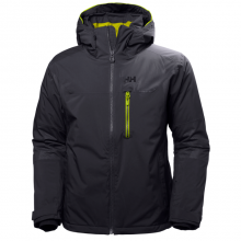 Men's Double Diamond Jacket by Helly Hansen