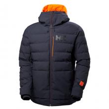 Men's Pointnorth Jacket by Helly Hansen