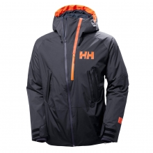 Men's Nordal Jacket by Helly Hansen