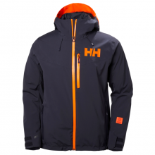 Men's Gaia Jacket by Helly Hansen