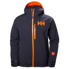 Men's Gaia Jacket