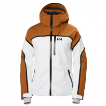 Women's Skyline Jacket by Helly Hansen