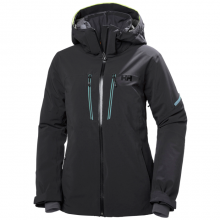 Women's Motionista Jacket