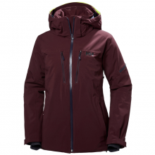 W MOTIONISTA JACKET by Helly Hansen in South Lake Tahoe Ca