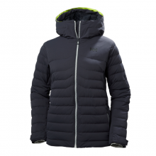 Women's Limelight Jacket by Helly Hansen