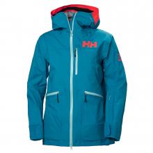 Women's Kvitegga Shell Jacket