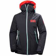 Women's Louise Jacket by Helly Hansen