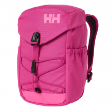 Kid's Outdoor Backpack by Helly Hansen