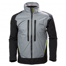Men's Ægir H2Flow Jacket
