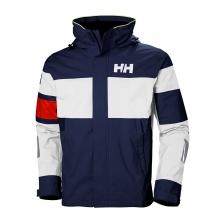 Men's Salt Light Jacket