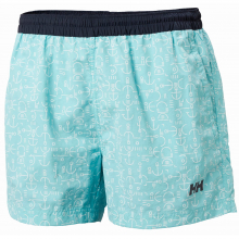 Men's Colwell Trunk by Helly Hansen