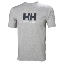 Men's HH Logo T-Shirt