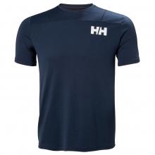 Men's HH Lifa Active Light Ss