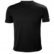 Men's HH Tech T-Shirt