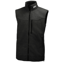 Men's Paramount Vest by Helly Hansen in Juneau Ak