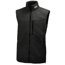 Men's Paramount Vest