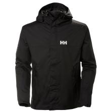 Men's Ervik Jacket by Helly Hansen in Glenwood Springs CO