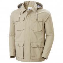 Men's Kobe Field Jacket by Helly Hansen