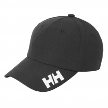 CREW CAP by Helly Hansen in South Lake Tahoe Ca
